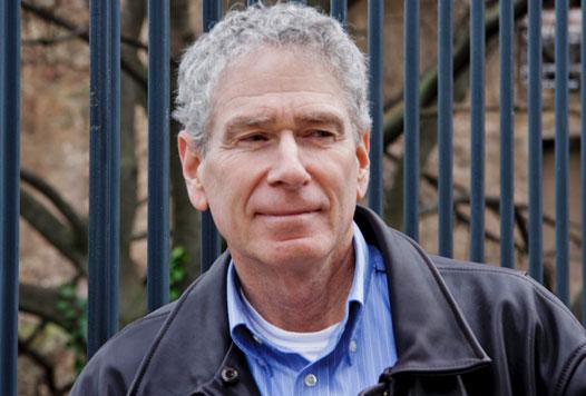 Elliot J. Gorn
