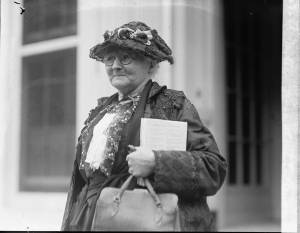 mother_jones_white_house_1924a