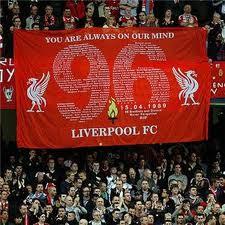 96 Banner