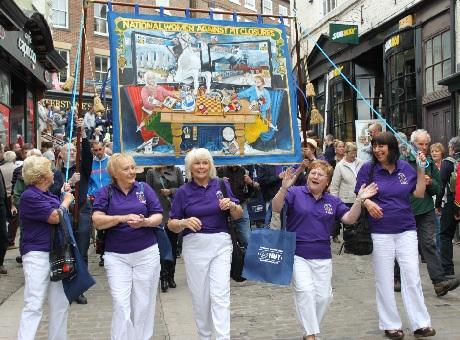 WAPC Banner Durham 2102