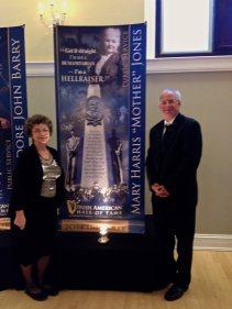 MJ Hall of Fame 1