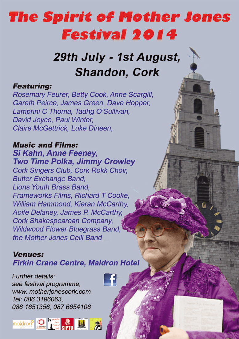 2014 Festival programme