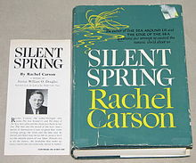 220px-Silent_Spring_Book-of-the-Month-Club_edition