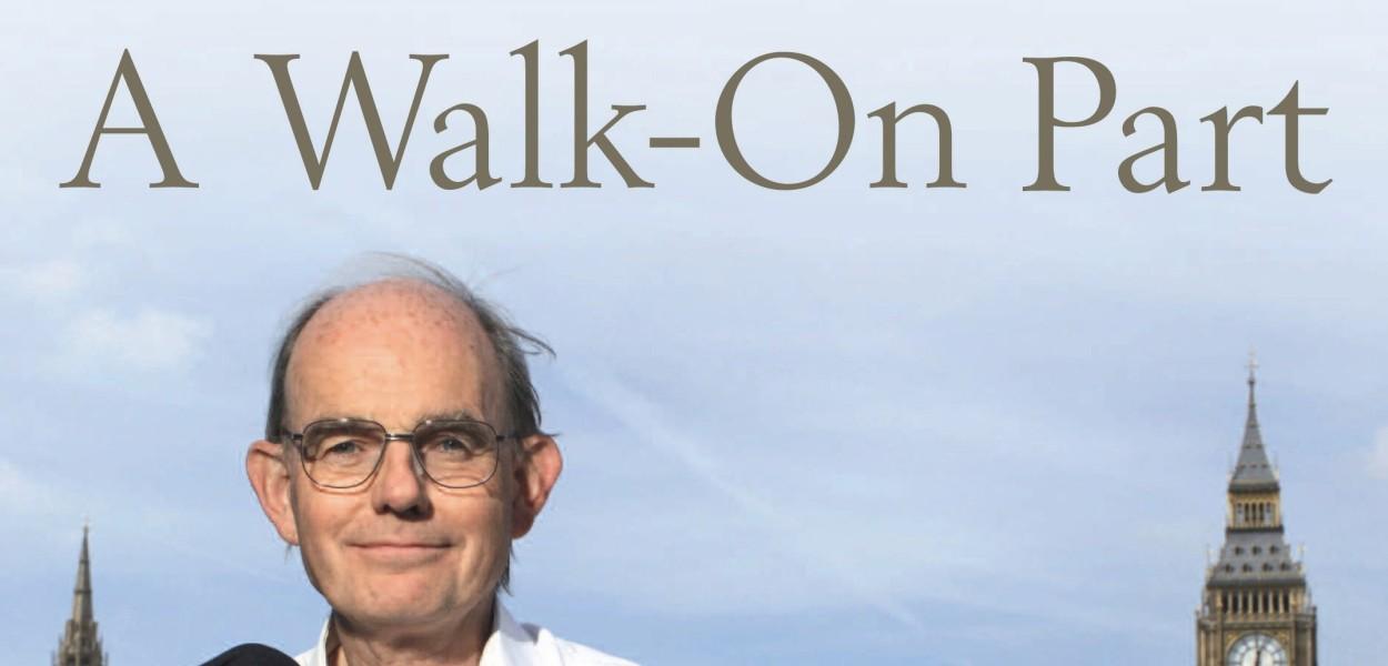 a walk on part mullin chris