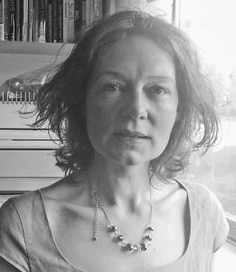 Dr. Margaret O'Keeffe