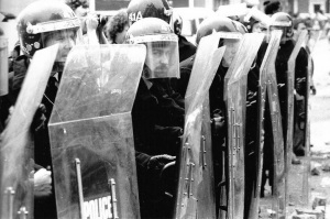 West_Midlands_Police_Handsworth_riots_1985
