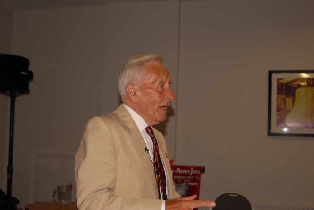 Dr Sean Pettit