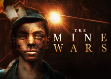minewars_film_large_thumb