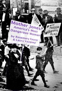 mother-jones-dvd-label-562x821