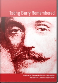 Tadhg_Barry_DVD