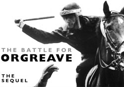 the_battle_for_orgreave_yvette_vanson