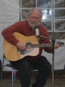 John Nyhan