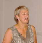 Anne Twomey