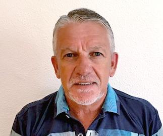 Ken Fleming