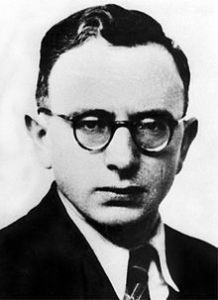 Pierre Kaan