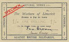 220px-LimerickMoney1919