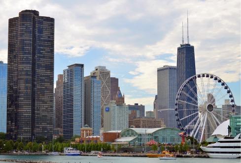 chicago-1535678_1920